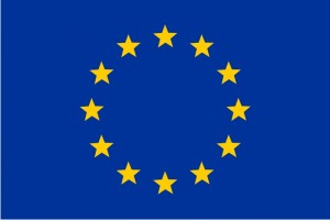 flag of the european union 144120